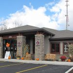 Animal Clinic of Chardon