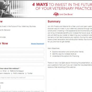 webinar-4-ways-to-invest-in-the-future-of-your-veterinary-business-350x350