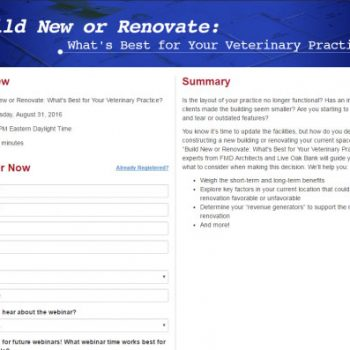 webinar-build-new-or-renovate-350x350