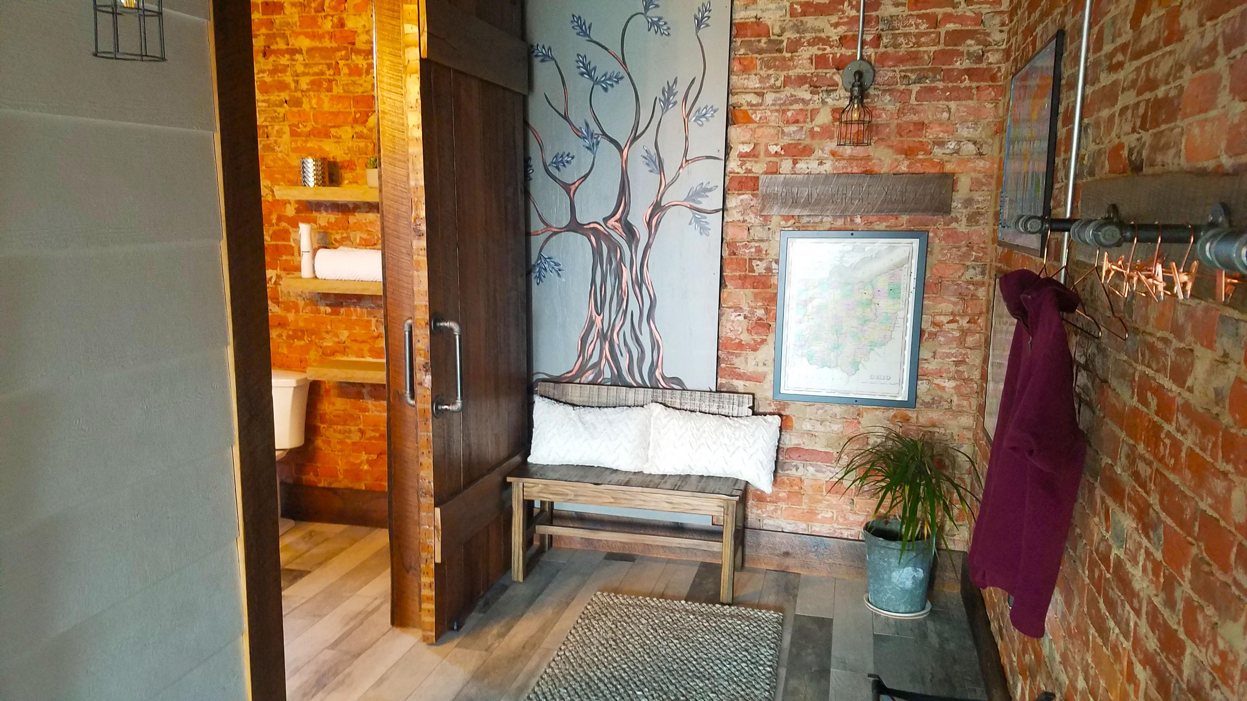 Interior Design Ohio