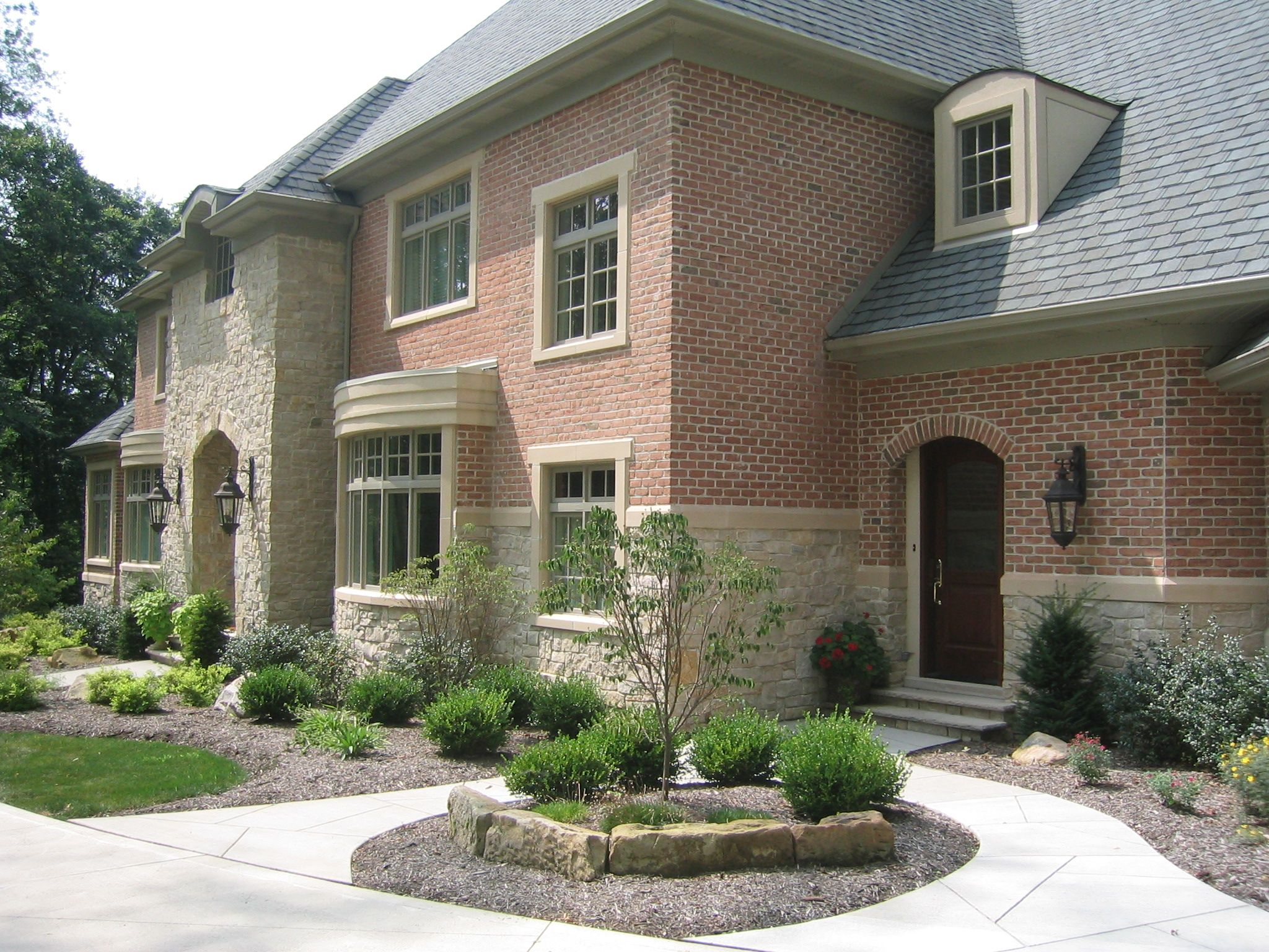 Architect Design Ohio
